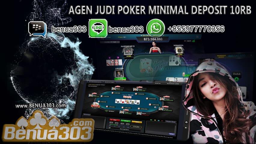 Panduan Bermain Judi Online Blackjack