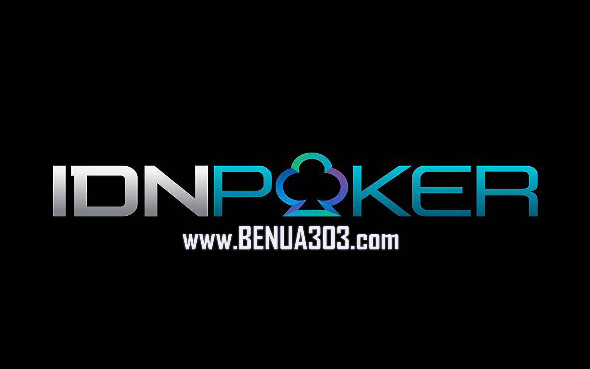 Bonus Deposit Poker Online Private Room